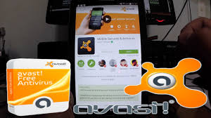 avast mobile security premium apk avast mobile security antivirus android iphones e tablets