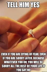 Wedding Ring Meme - funny for funny wedding ring memes www funnyton com