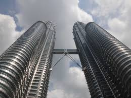 Top 10 Things To Do In Kuala Lumpur Kuala Lumpur Best Attractions How To Spend Your 12 Hour Layover In Kuala Lumpur