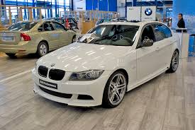 2002 bmw 325i aftermarket parts lci e90 335i with bmw performance parts