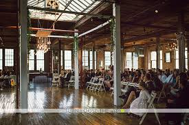 wedding venues in portland oregon how to choose a wedding venue with personal meaning portland