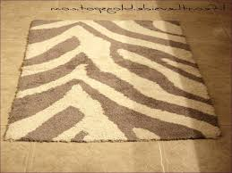 Threshold Kitchen Rug Threshold Kitchen Rugs Target Therobotechpage