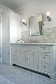 96 Bathroom Vanity by Best White And Gray Bathroom Ideas The May Use In All Of Its