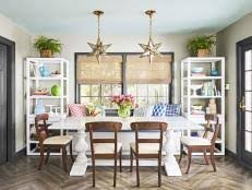 our fave white and almost white paint colors for 2017 hgtv