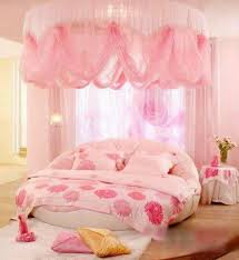 Pink Canopy Bed Captivating Pink Canopy Bed Pleasing Pink Canopy Bed Spectacular