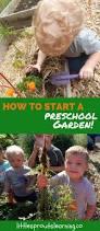 gardening books for preschoolers home outdoor decoration