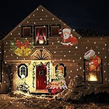 projection christmas lights bed bath and beyond valuable idea christmas light projection system projections sydney