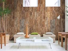 Cork Mats For Bathrooms Uses For Cork