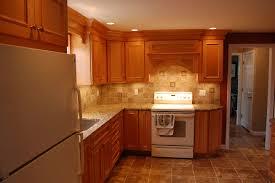 Sears Kitchen Furniture with Sears Kitchen Cabinet Refacing Tips U2014 Desjar Interior Sears
