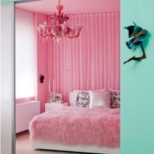 Lovely Bedroom Designs Lovely Bedroom Themes Especially 20 Best Pink And Blue Bedroom