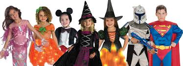 costumes for kids costumes for kids scary dresses