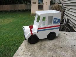17 best handmade custom mailboxes images on custom