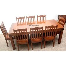 Indian Dining Chairs Indian Dining Furniture Happysmart Me