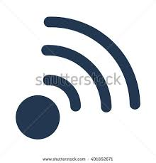 wireles stock images royalty free images u0026 vectors shutterstock