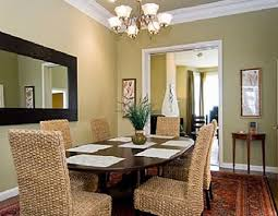 dining room and kitchen combined ideas dining room and kitchen combined ideas 100 images living and