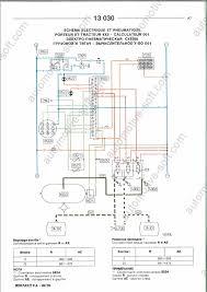 renault mascott repair manual service manual maintenance