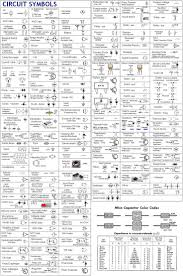how to read a house plan how to read a schematic within wiring diagram symbols saleexpert me