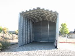 minimalist metal rv garage benefit of metal rv garage u2013 garage
