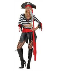 Halloween Pirate Costume Ideas 46 Pirate Dance Costumes Images Dance Costumes
