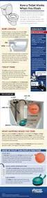 Kitchen Sink Gurgles When Sump Pump Runs by 55 Best Plumbing Images On Pinterest Plumbing Plumbing Problems