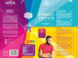 Do U0027s And Don U0027ts From The 23 Most Creative Resume Designs We U0027ve by Cool Resumes Designs Eliolera Com