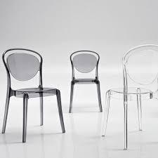 calligaris chaises chaise basil calligaris calligaris le design italien chaise basil w
