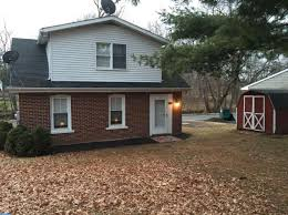 a frame style homes 118 n 4th st telford pa 18969 mls 6904383 coldwell banker
