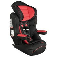 si e auto babybus 20 sièges auto pour des vacances avec bébé en toute sécurité 12