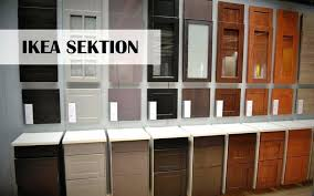 kitchen cabinet door colors modern kitchen cabinet doors renovate your modern home design with