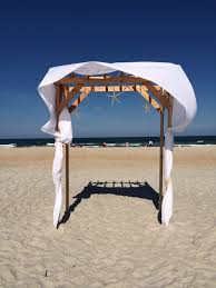 beach wedding ideas best beach wedding guides for florida