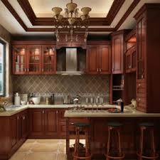 wooden furniture for kitchen china solid wood kitchen cabinet solid wood kitchen cabinet