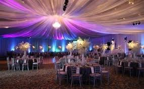 wedding party planner conroe wedding planners reviews for planners