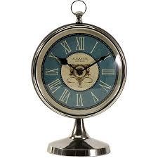 87 best antique watch images on pinterest vintage watches