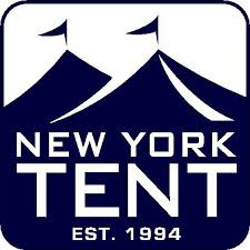 tent rental nyc home ny tent