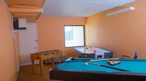 Game Room Deals - hotel amenities greenwood fanta suites com