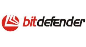 bitdefender premium apk bitdefender antivirus 2018 apk antivirus 2018