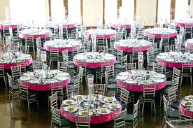 wedding chairs for rent rent chairs and tables mesmerizing rent chairs and tables for