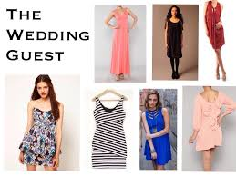what to wear for wedding what to wear the ethical wedding guest made to travel