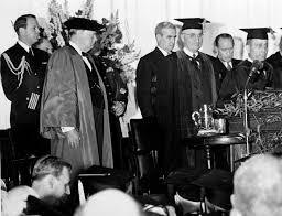 What Is The Iron Curtain Speech Curtains Ideas Churchill Iron Curtain Speech Transcript