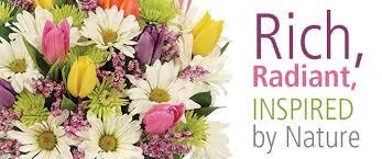 seattle florist flower delivery seattle florist 1 800 flowers 4 gift seattle