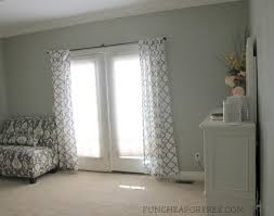 Curtains At Home Goods Home Goods Drapes Bedroom Curtains Siopboston2010