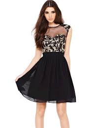 party dress for women dress images