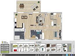 home design drawing order floor plans roomsketcher