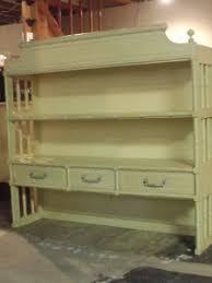 Henry Link Bedroom Furniture by 1970 U0027s Henry Link Faux Bamboo Dresser Interior Design Childrens