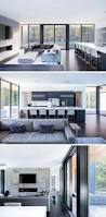 1003 best architecture images on pinterest home dream houses