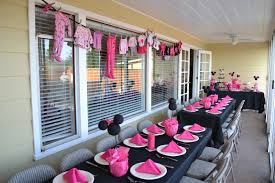 minnie mouse baby shower decorations baby mickey baby shower decorations baby shower ideas gallery