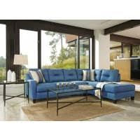 living room furniture san antonio living room furniture san antonio austin tx mega furniture