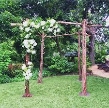 Wedding Chuppah Rental Wedding Arch Rentals Welcome To Mancino Wedding Rentals Austin
