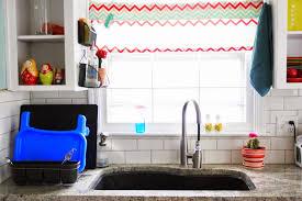 kitchen storage cupboards ideas kitchen organization ideas kitchen organizing tips and tricks