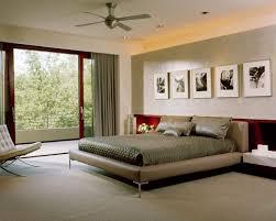 spot chambre à coucher éclairage led indirect 55 idées tendance pour chaque pièce